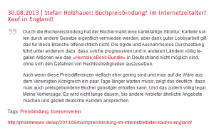 Screenshot Netz-Monitor Buch
