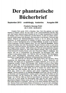 Cover Bücherbrief 599