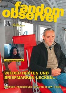 Cover FO 292