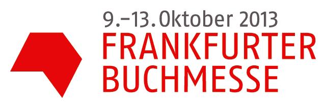 Buchmesse 2013: Holzhauer warnt vor Phrasendreschern