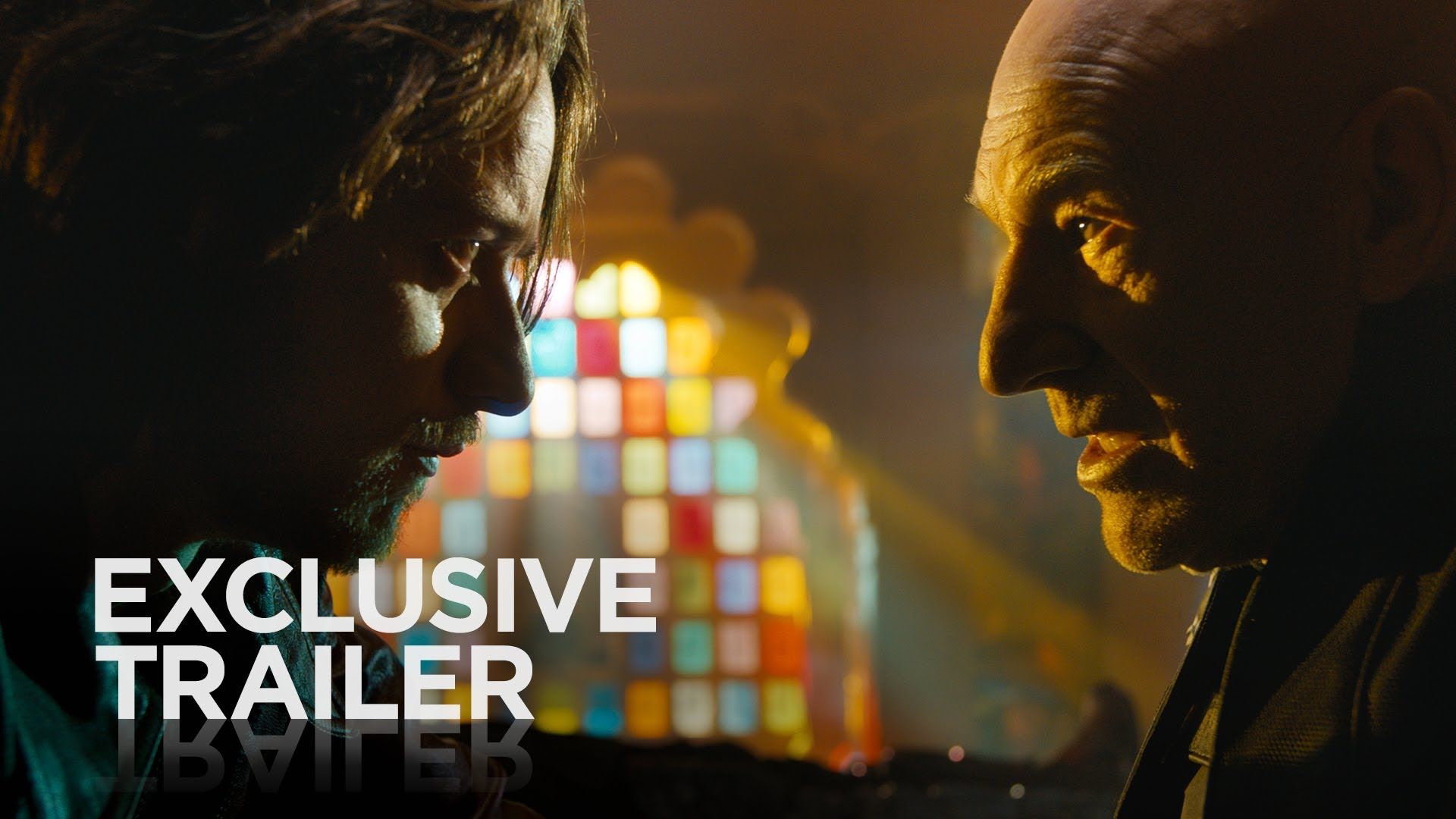 Erster Trailer: X‑MEN – DAYS OF FUTURE PAST