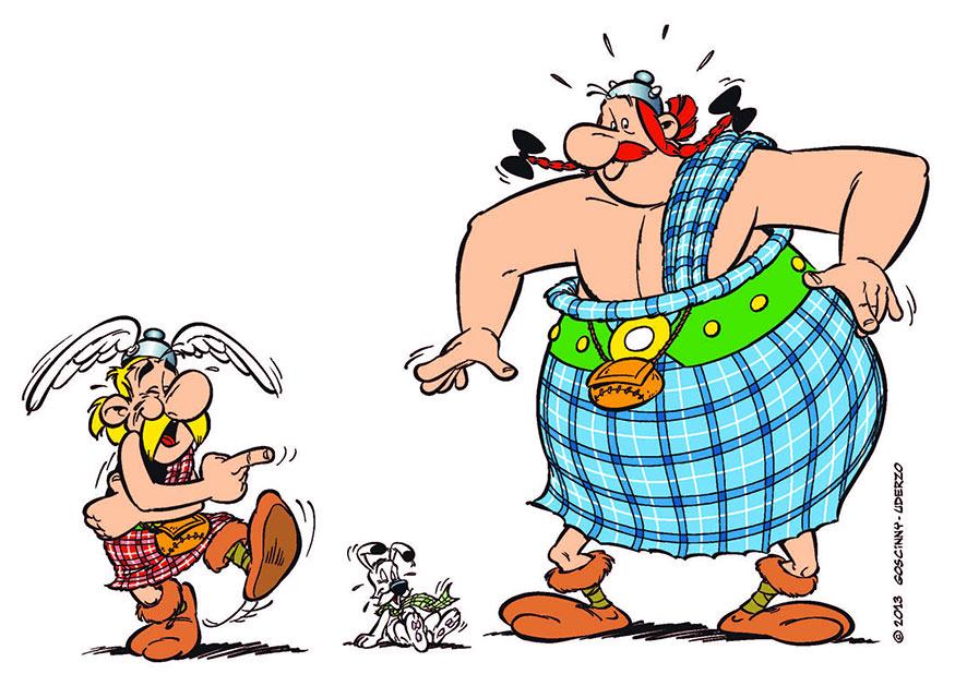 grafik_asterix