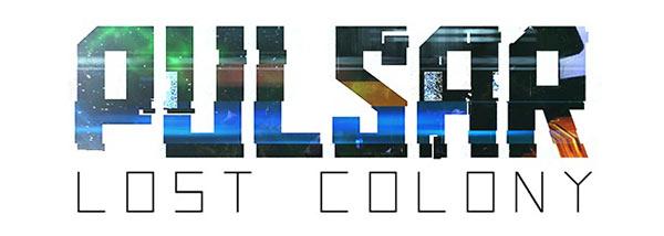 Kickstarter: PULSAR – LOST COLONY