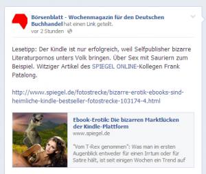 Börsenblatt-Erotik