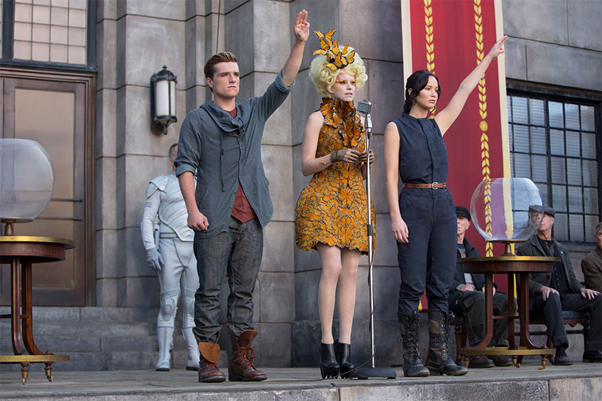 catching_fire_01