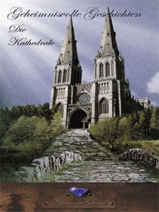 Cover Kathedrale