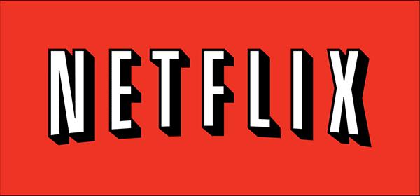 Noch mehr Marvel-Superhelden – auf Netflix