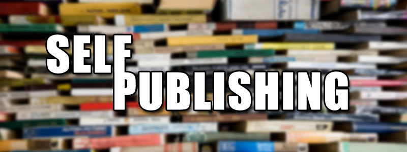 Interview mit Prinz Rupi zum Thema Selfpublishing