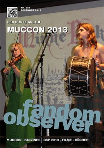 Cover FO 294