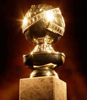 GOLDEN GLOBES 2014 – Die Nominierungen