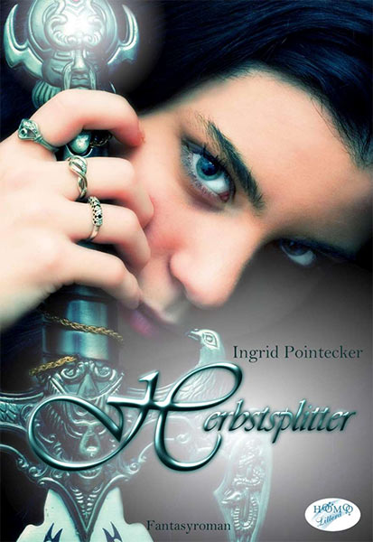 Ingrid Pointecker – HERBSTSPLITTER