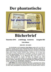 Cover Bücherbrief 602