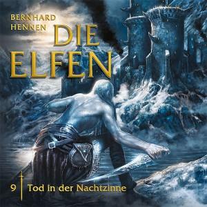 "Cover ""Tod an der Nachtzinne"""