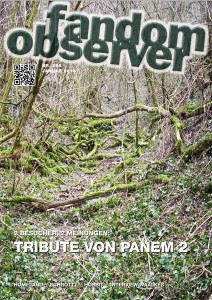 Cover FO 295