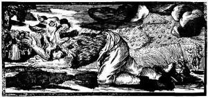werwolf03