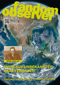 Cover FO 296