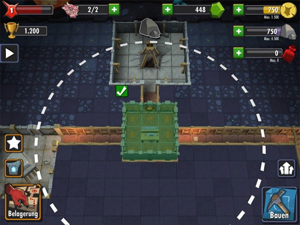 Screenshot_DungeonKeeper