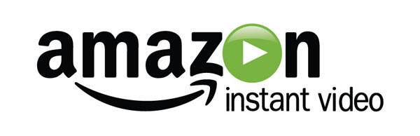 Amazon Instant Video und neue Prime-Konditionen