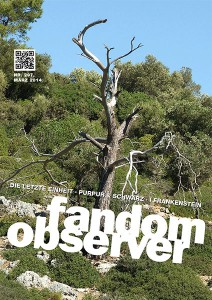 Cover FO 297