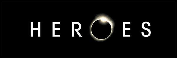 Logo Heroes