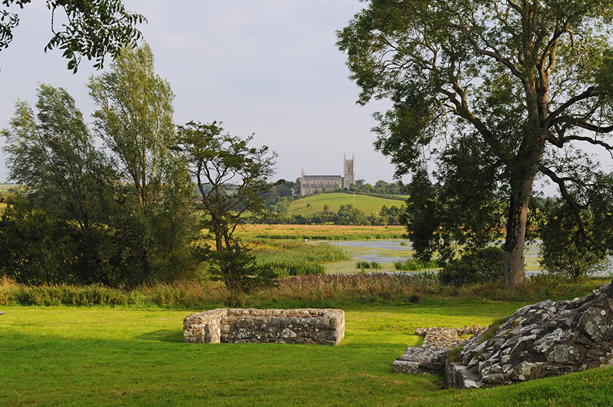 Lynn Abbey