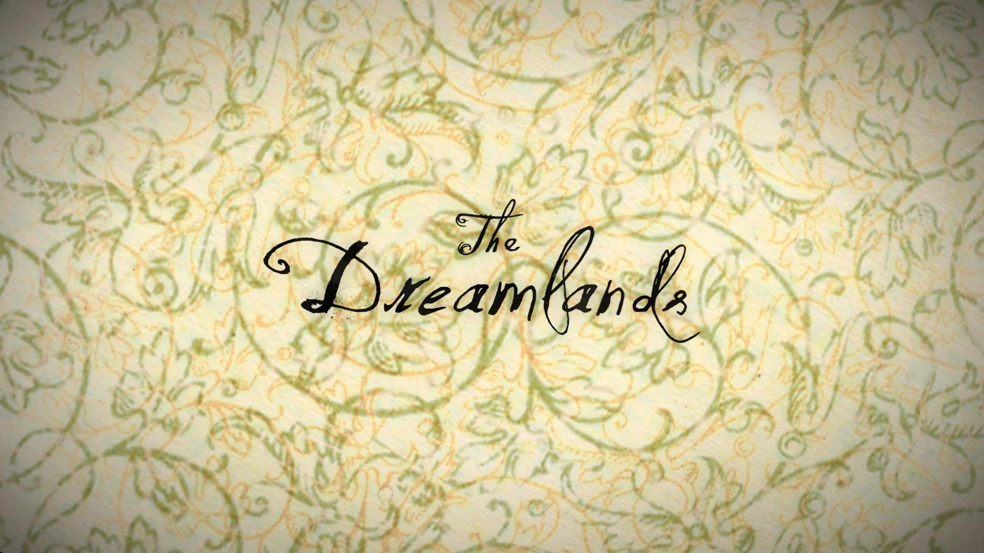 Crowdfunding für Lovecraft-Verfilmung: DIE TRAUMLANDE