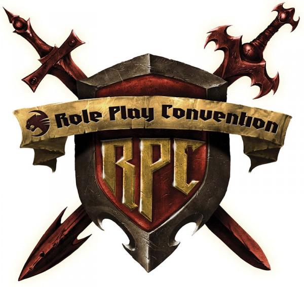 Logo RPC 2014