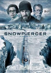 snowpiercer00