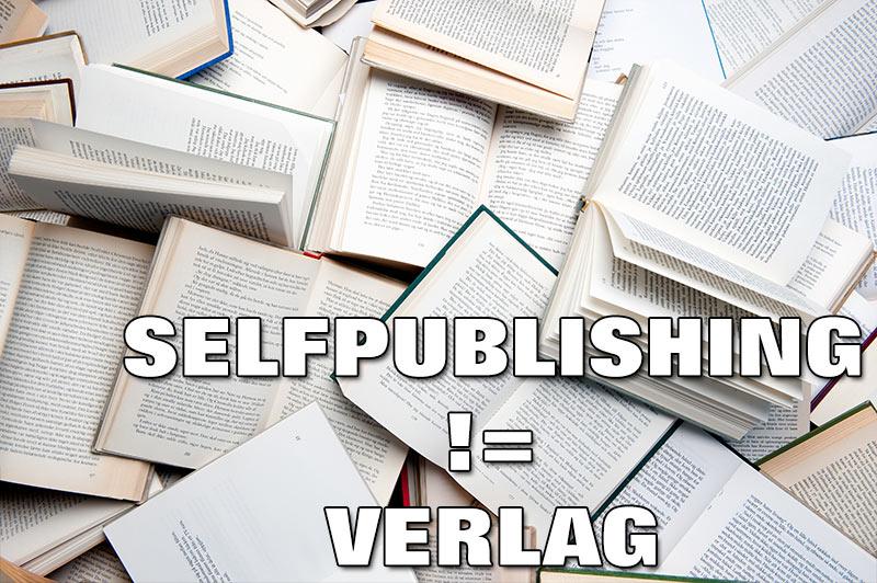 Kommentar: Bastei Lübbe kauft Bookrix – au weia!