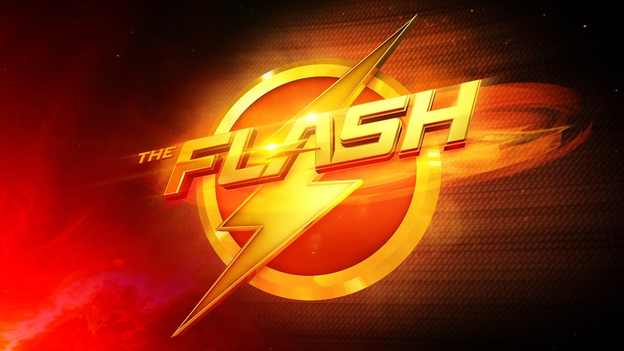 Teaser: FLASH