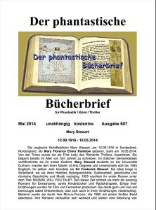 Cover Buecherbrief 607