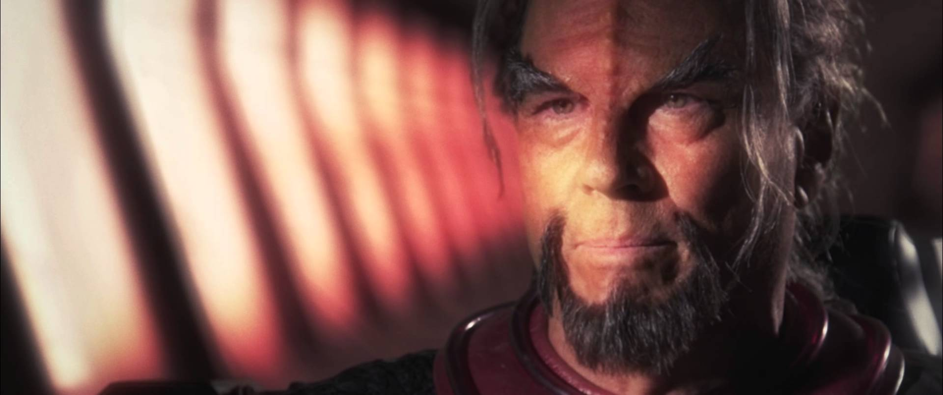 Trailer: STAR TREK – PRELUDE  TO AXANAR