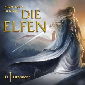 Cover Elfenlicht