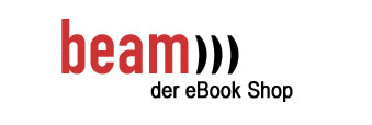 Beam-eBooks für Selfpublisher