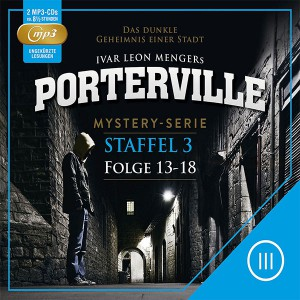Cover Porterville 3