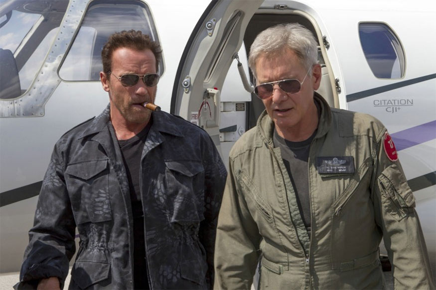 Expendables3_01