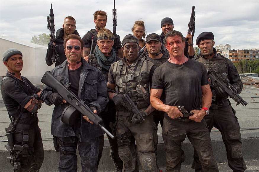 Expendables3_02