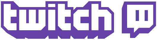 Amazon kauft Twitch.tv