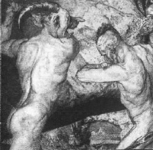 Boticelli-Peitschende-Teufel