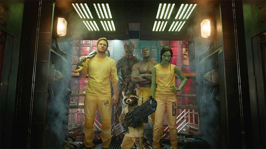 Guardians02