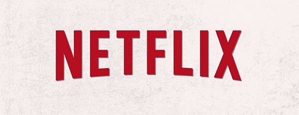 Netflix – Erstkontakt: katastrophal