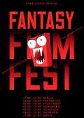 fff2014