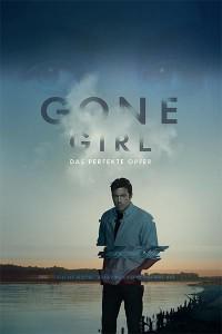 Poster Gone Girl