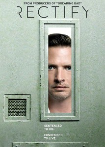 Poster Rectify