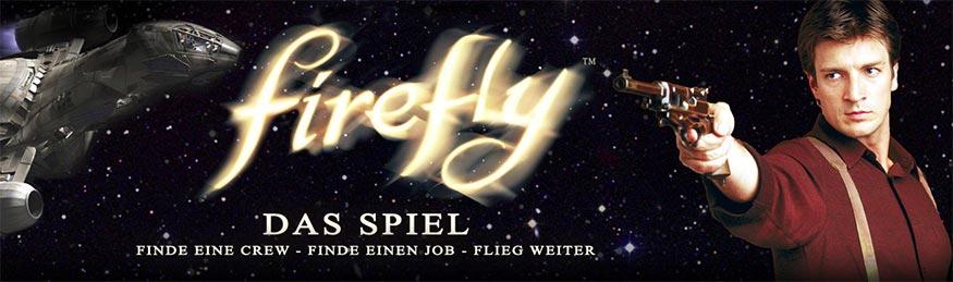 firefly00