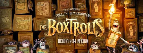 boxtrolls00