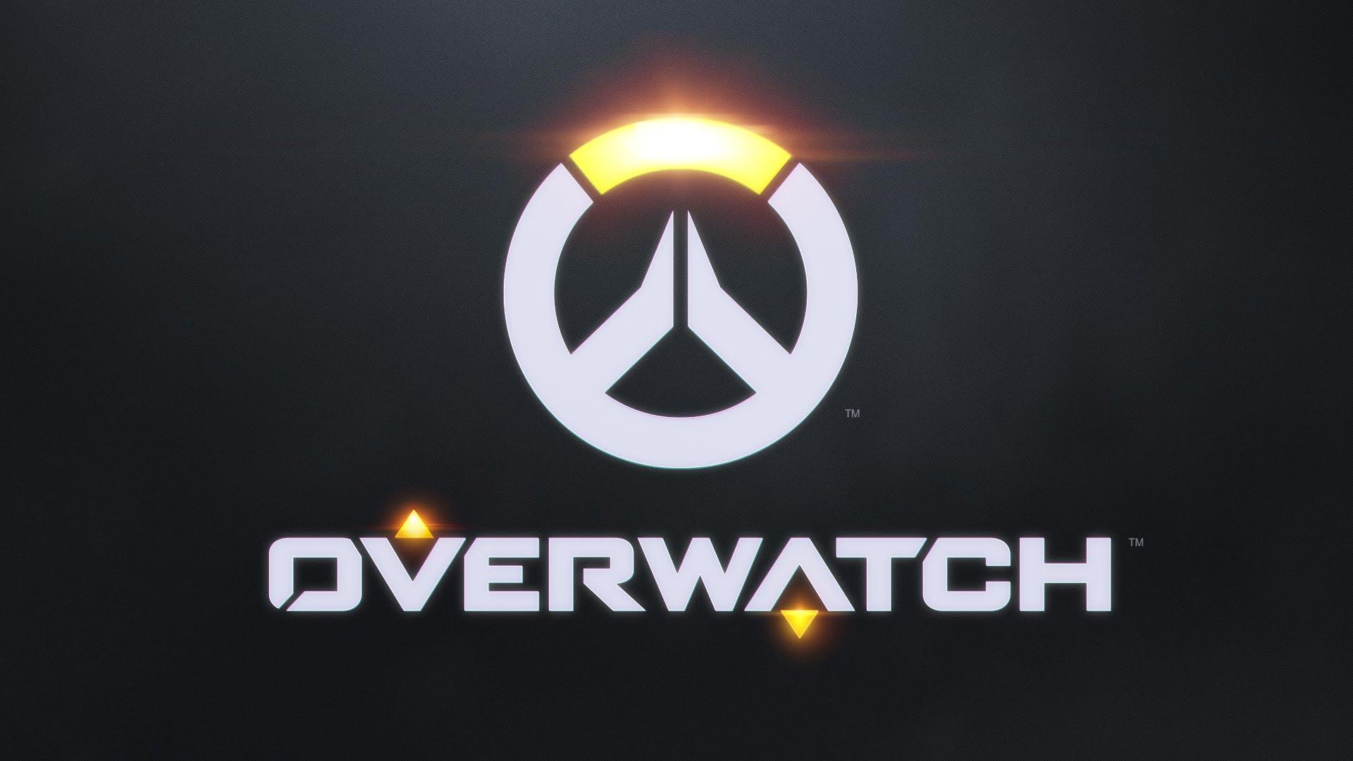Trailer: OVERWATCH