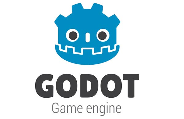 Open Source: GODOT Game Engine