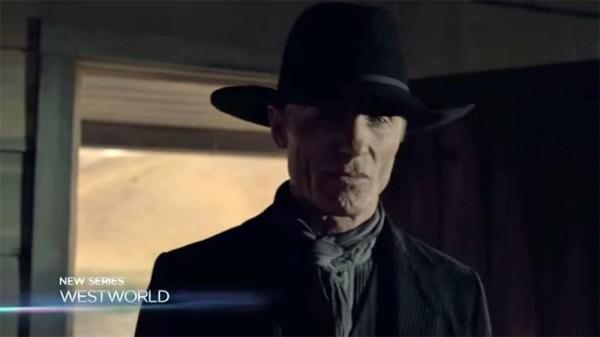 Westworld Promo 01