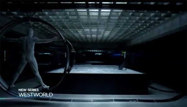 Westworld Promo 02